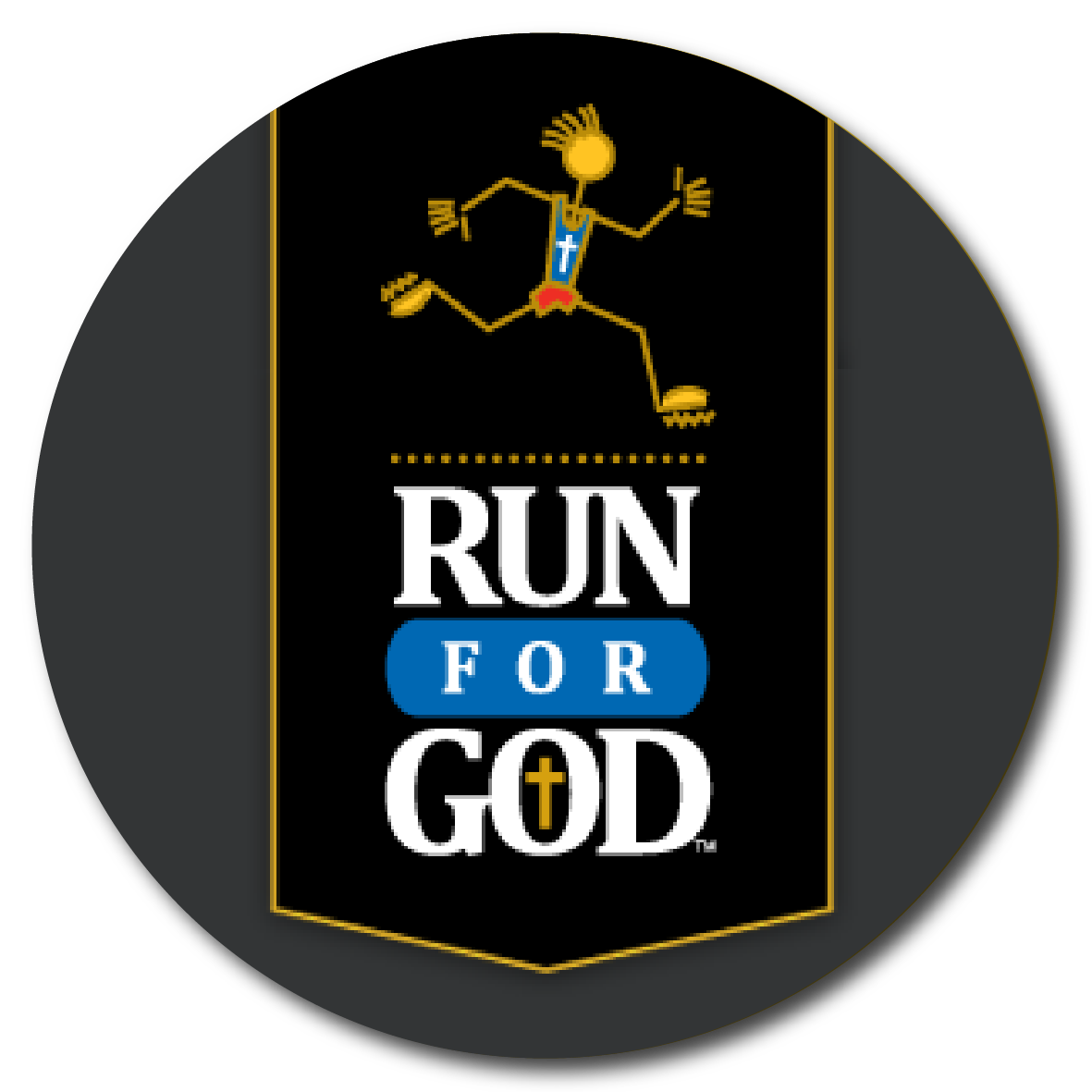 run for god@2x.png