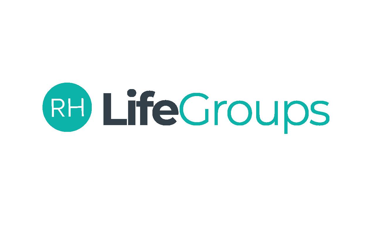 LifeGroupsLogo-notagline.png