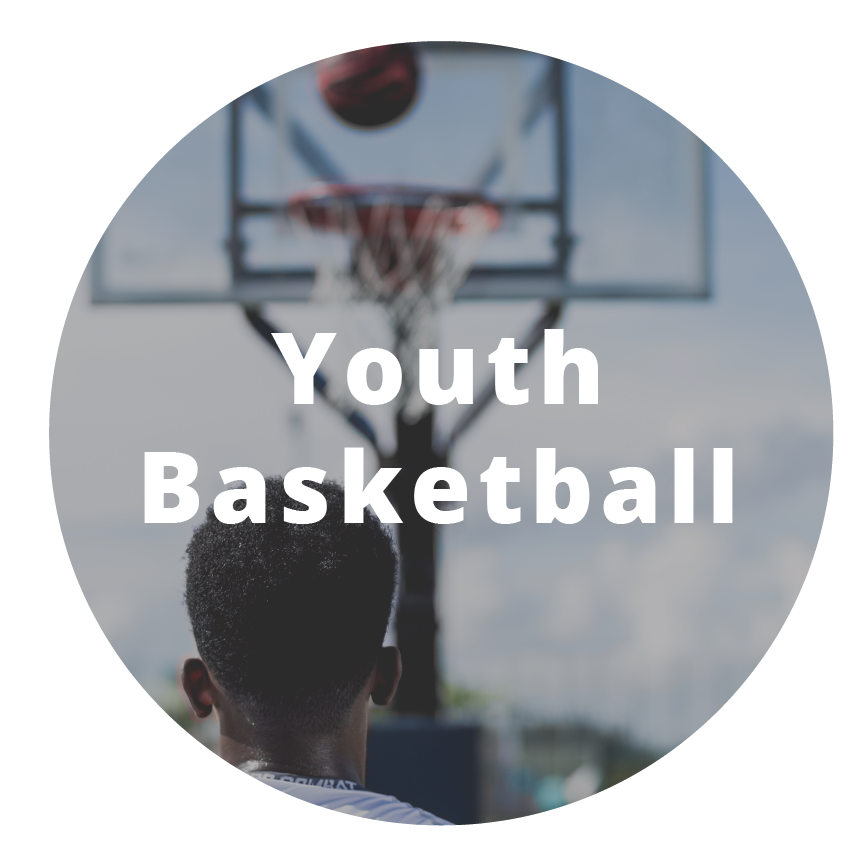 Youth+Basketball@3x.png