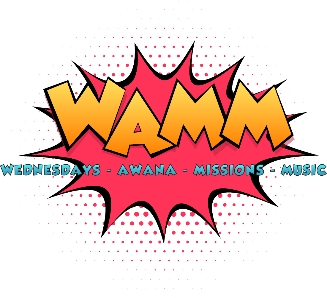 WAMM-logo.png