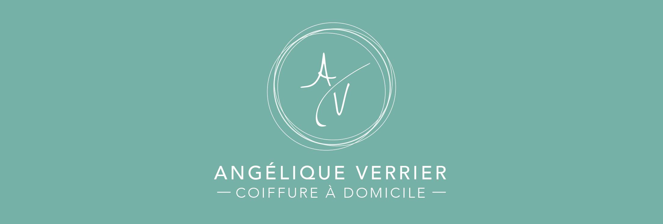 angelique verrier logo.jpg