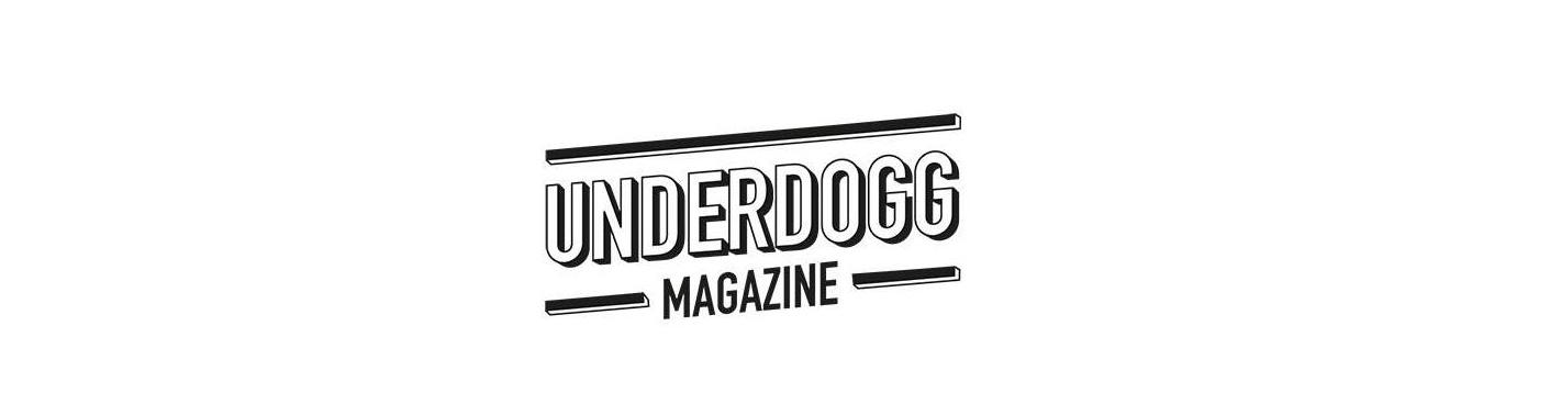 underdogg logo 1 copie.jpg