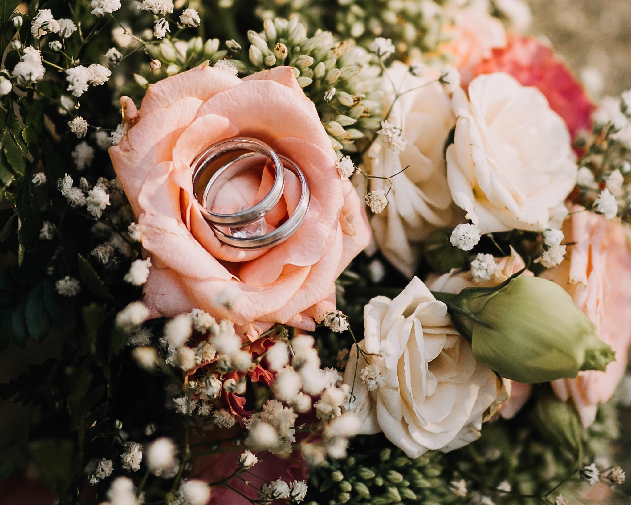 Laci & Móni Esküvő Kreatív páros
