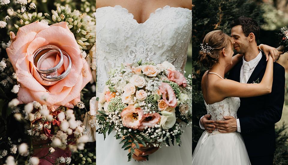 esküvőbanner.jpg