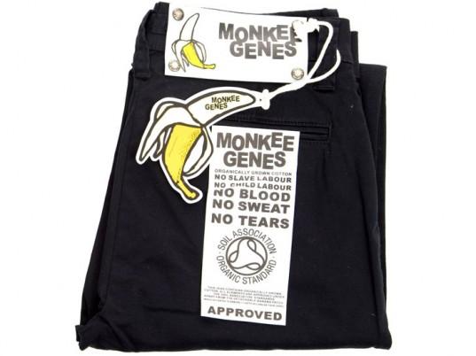monkee-genes-5-537x402.jpg