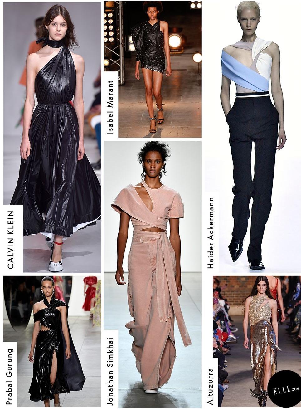 Image courtesy of Elle.com