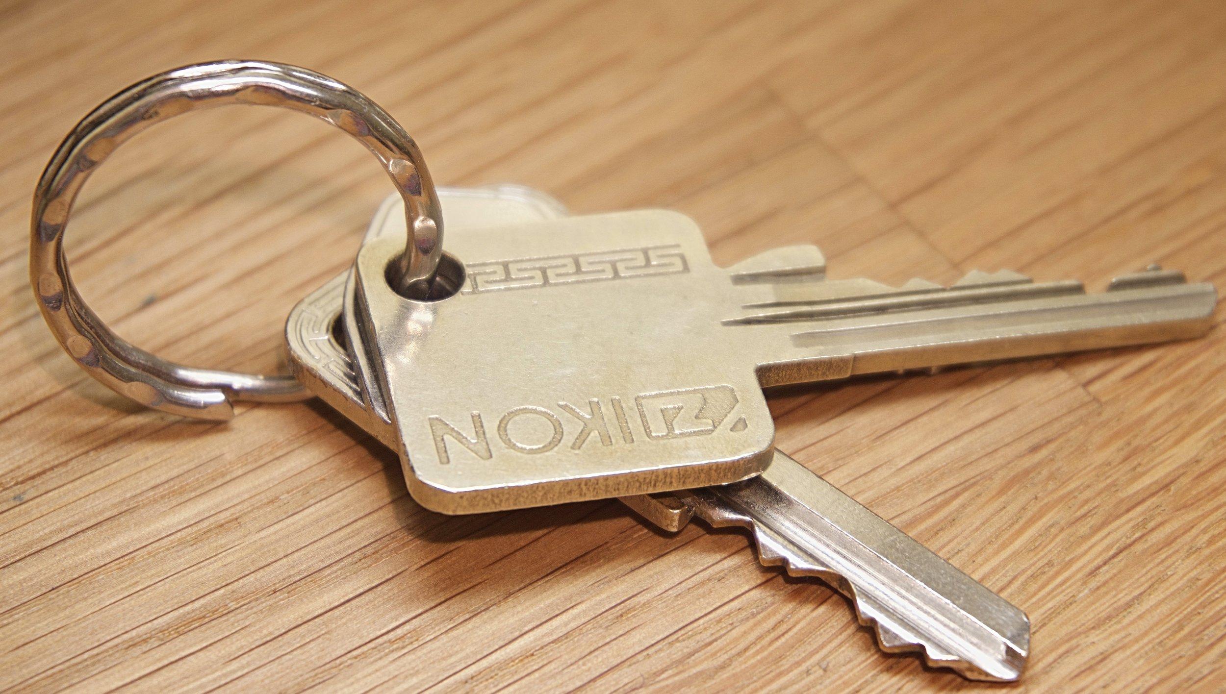 key-ring-keys-14721.jpg