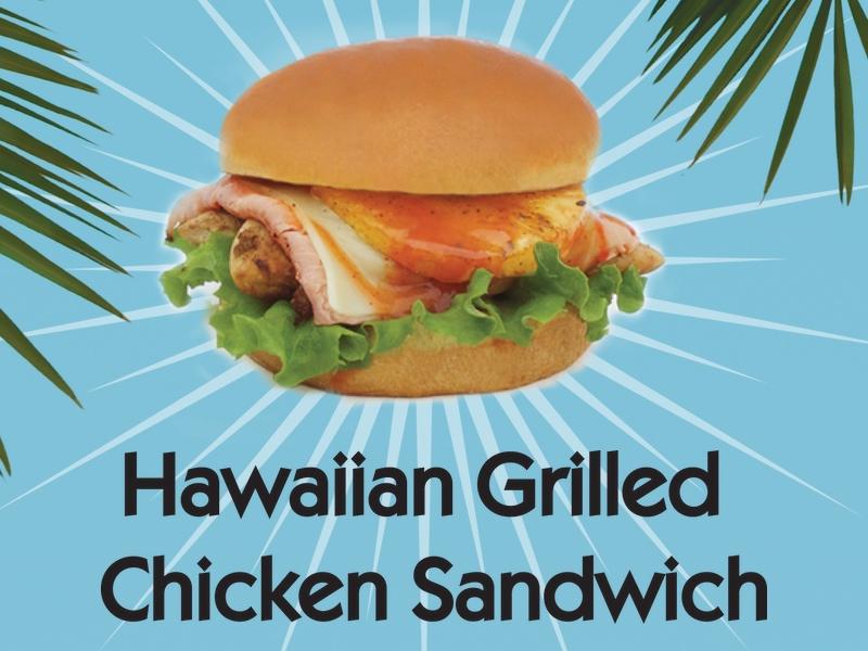 Hawaiian web image.jpg