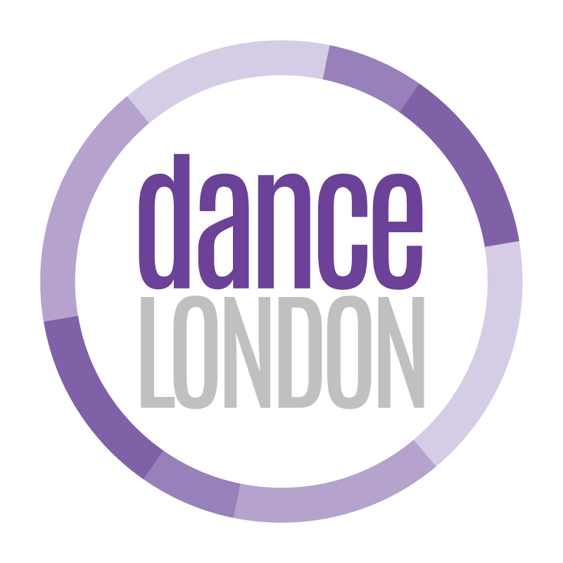 Dance-London-logo.png
