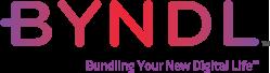 BYNDL_logo.png