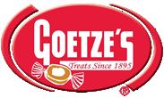 2016, 2014, 2013, 2011 & 2008 Goetze President Award (Highest Award Given)