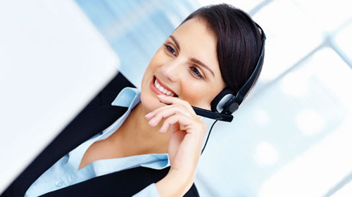 TELESALES AND CUSTOMER RELATIONSHIP MANAGEMENT - - Expert team of Telesales Professionals with custom CRM tools- Capabilities proved to increase sales and create superior customer relationships- BBI works with your field representatives and distributors to deliver results