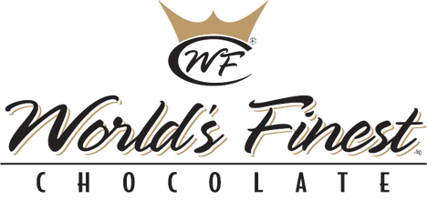 wfc logo double (2).png