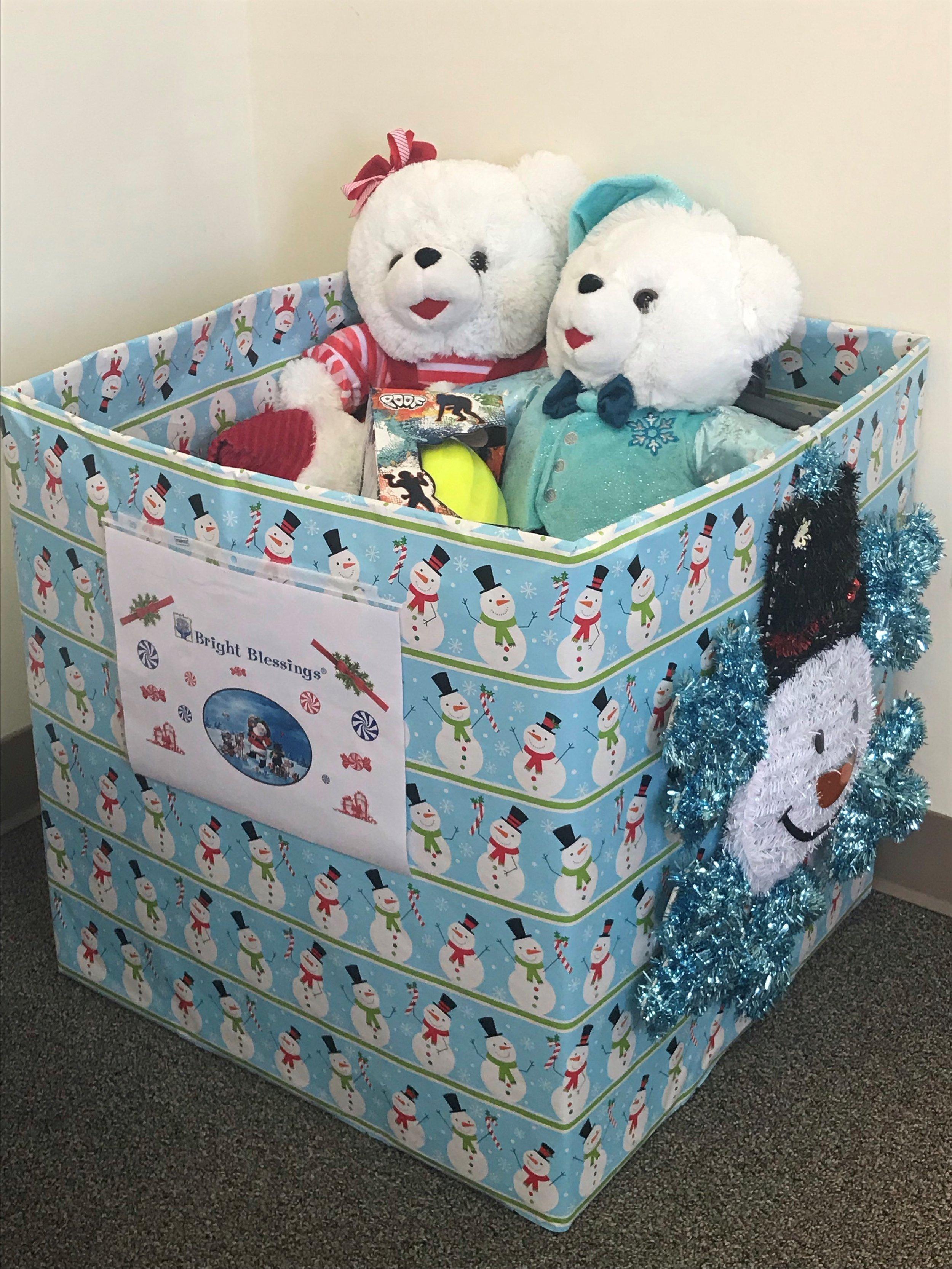 Christmas Box for the Charlotte office - Cindy Stogner.jpg