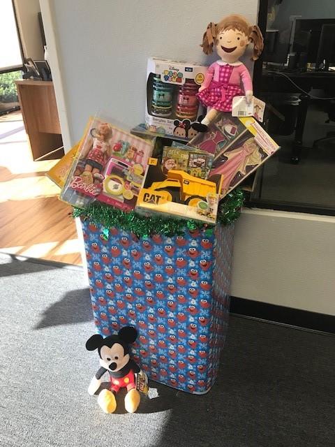 Corona Office Christmas Box - Stephanie Styliano.jpg