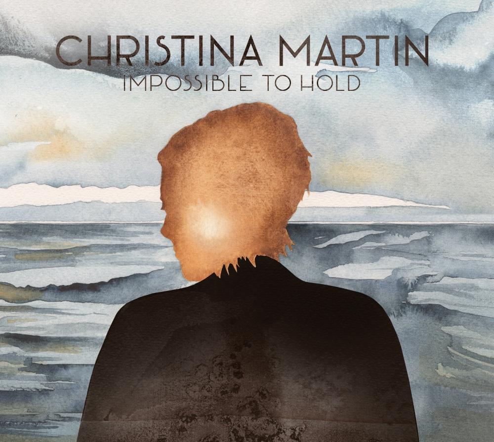CMartin_ImpossibleToHold_CD_Cover.jpg