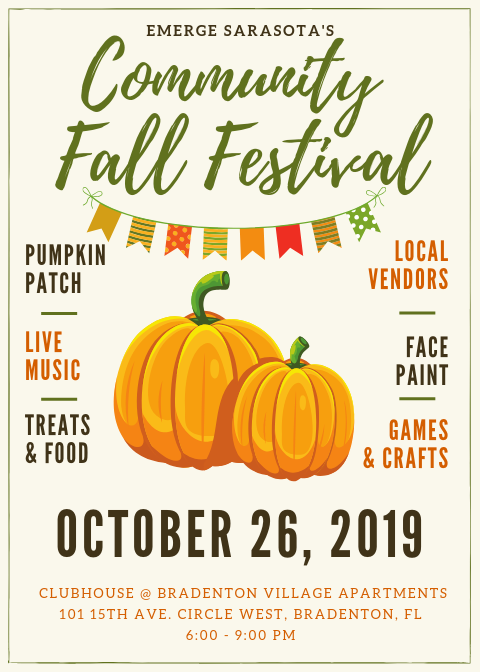Fall Festival_2.png