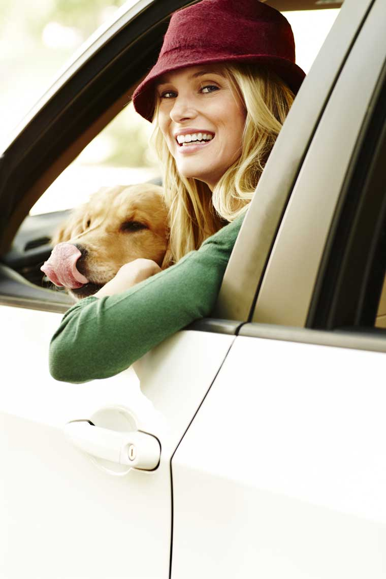 Esther_Driving_Hat_232.jpg