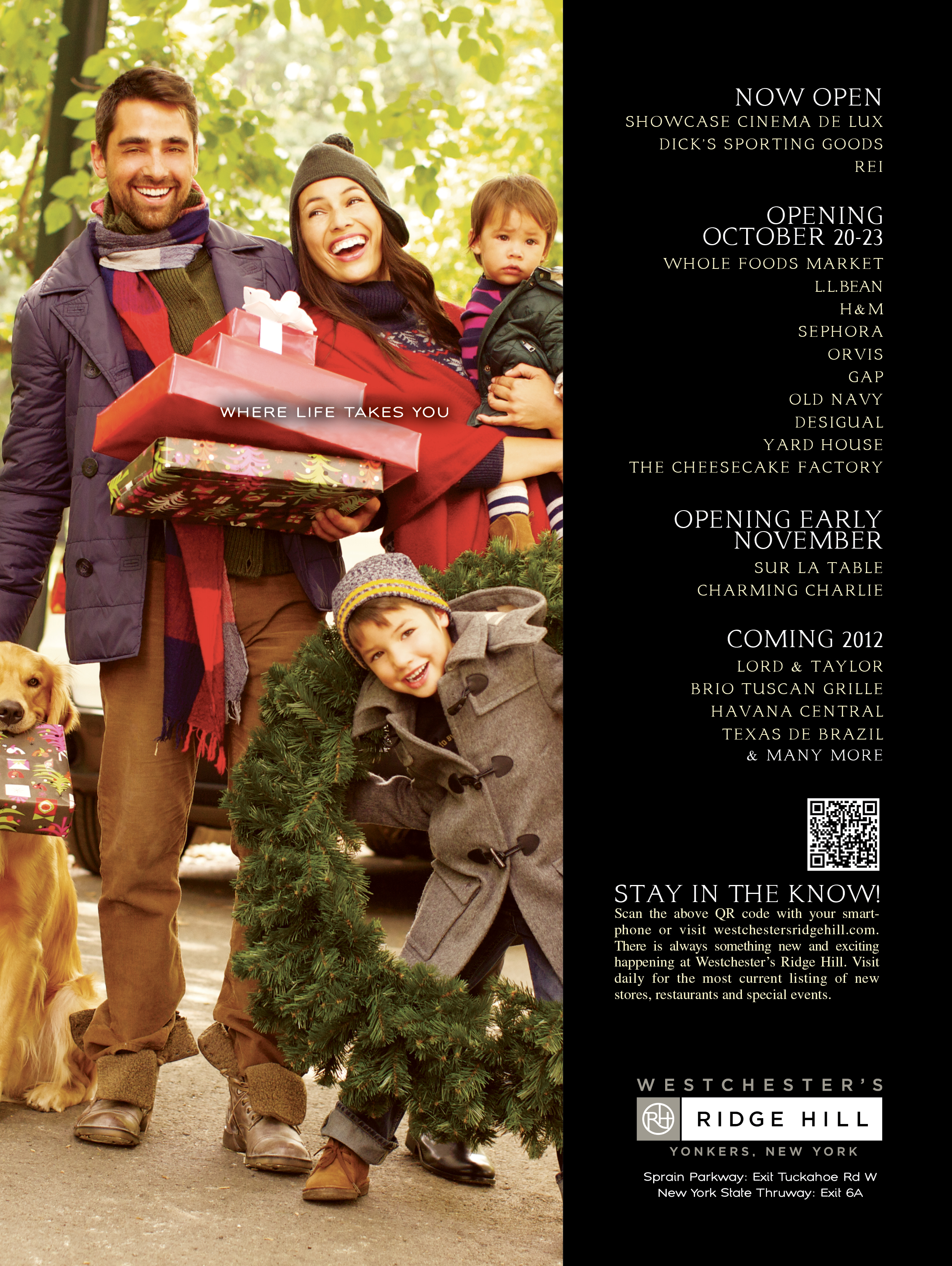 RDH-1251-A01B_RidgeHill_NOV WEST AD.jpg
