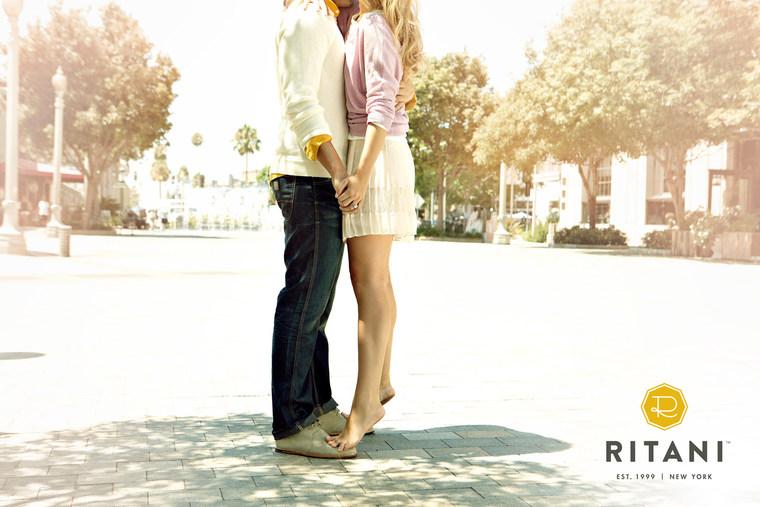 Ritani_cover.jpg