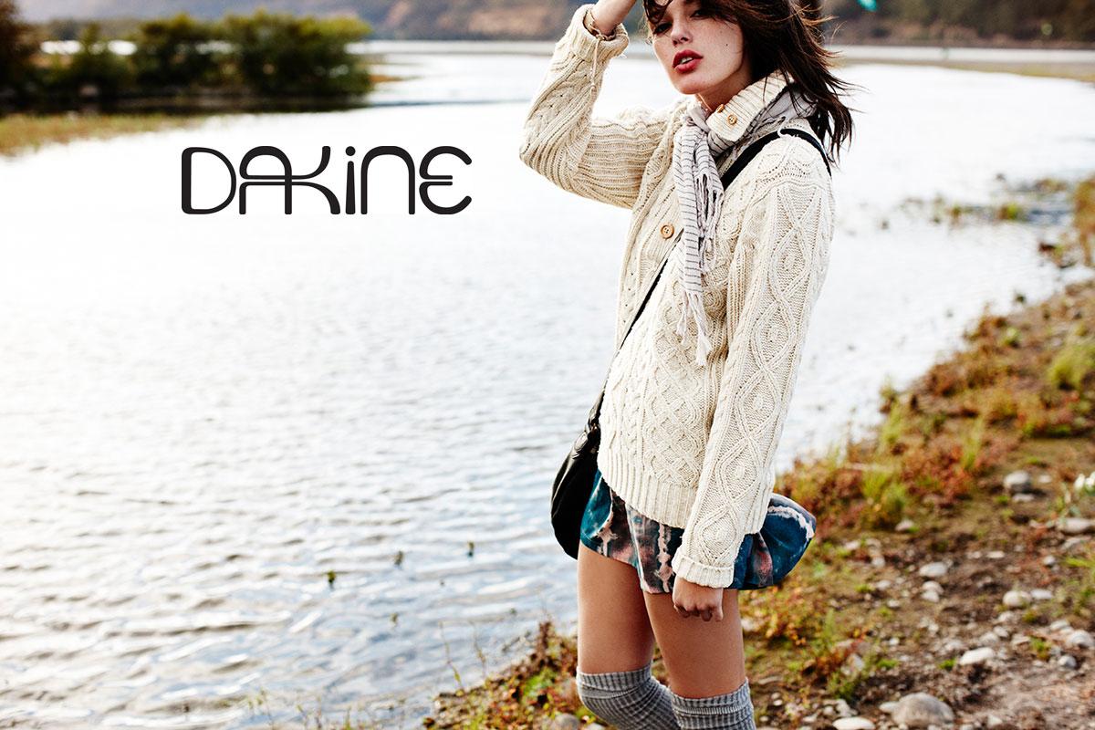 Dakine,Frontier,OR.jpg