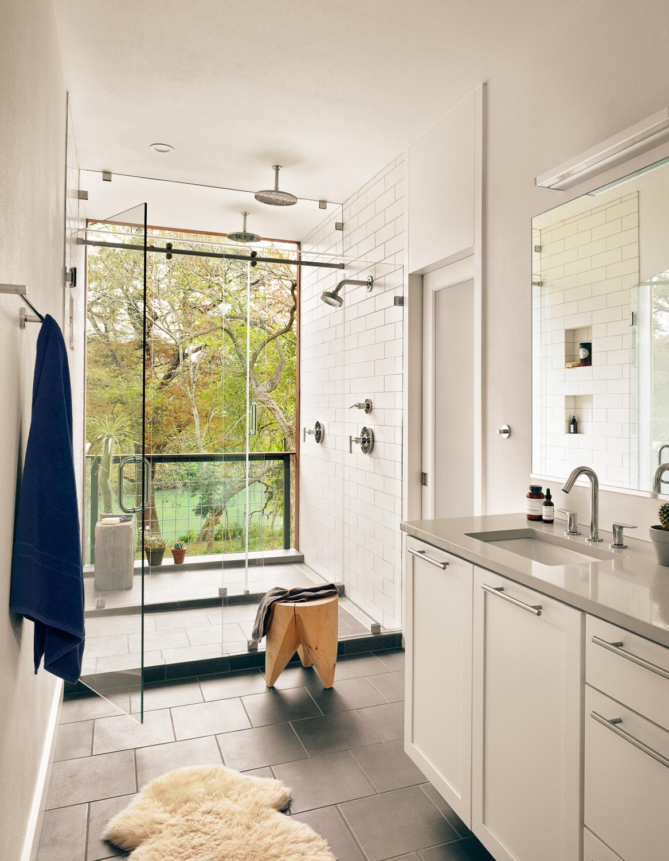 bathroom113988.jpg