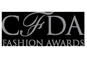 CFDA logo_ recreation_grey.png