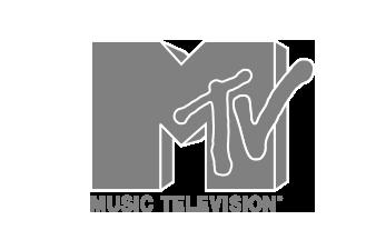MTV_grey.png