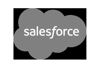 salesforce_logo_grey.png