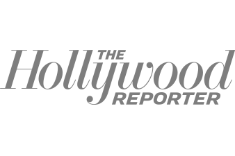 the_hollywood_reporter_logo_grey.png