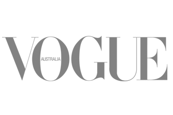 Vogue Australia_grey.png