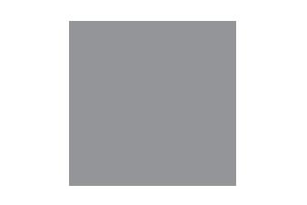 golden globes_logo_recreation_grey 2.png