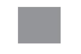 dove_men+care logo_recreation_grey 2.png