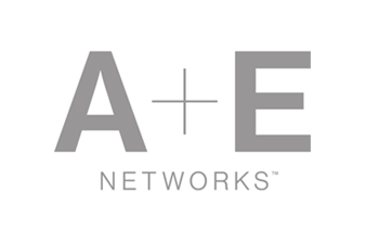 ae_networks_logo_featured-grey 2.png