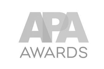 APA awards.png