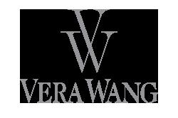 vera wang_logo_grey.png