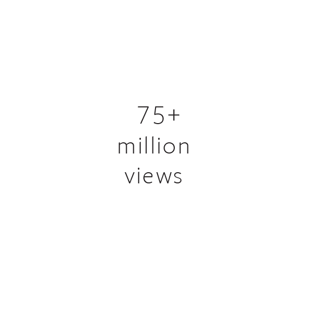 75 million views_610px.jpg