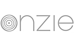 onzie_logo_grey.jpg