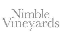 nimble_vineyards_logo_grey.png