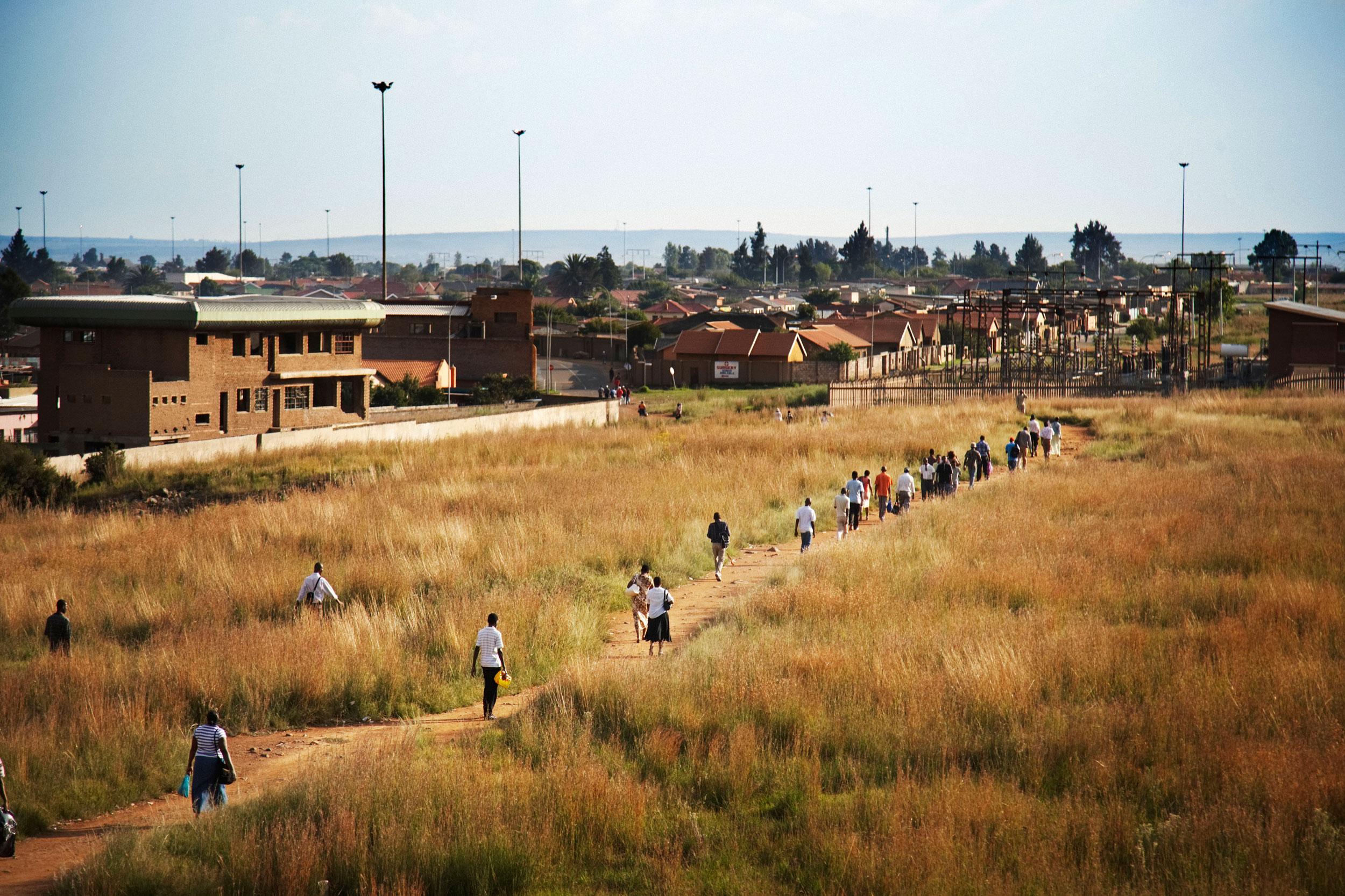 20070124_Soweto_B8T1153.jpg