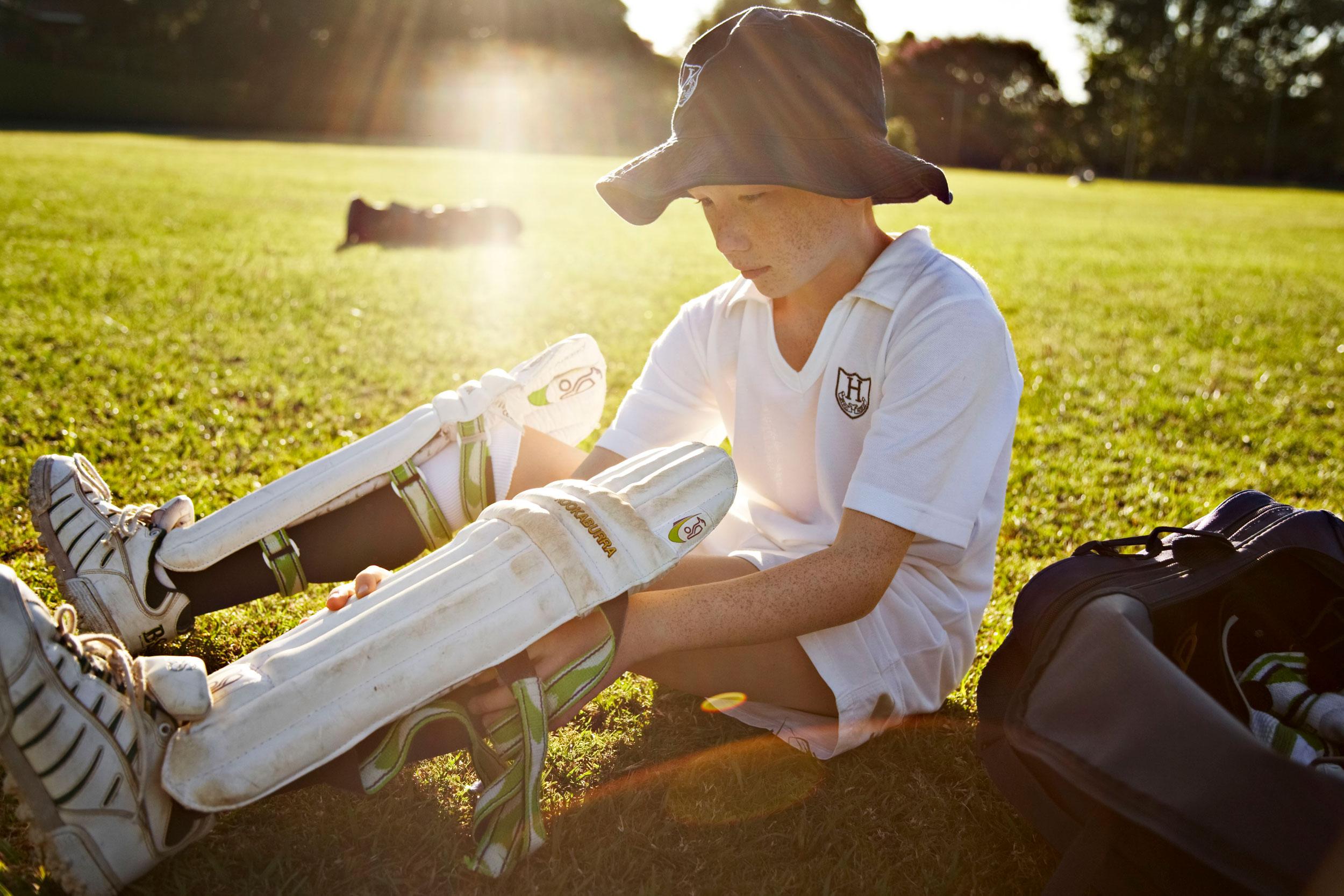 20070319_Cricket_B8T2662.jpg