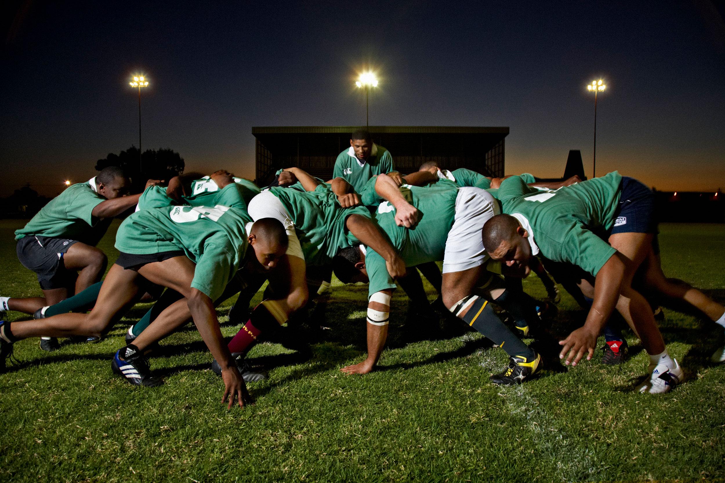 20070327_RugbyClub_B8T6222_v01.jpg