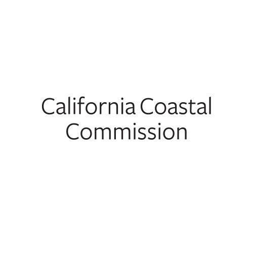 ca coastal commission.jpg