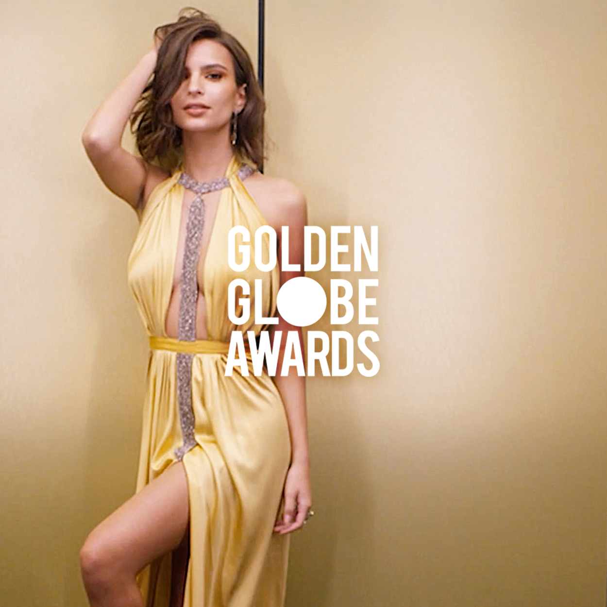 golden globes_need retouched_home2.jpg