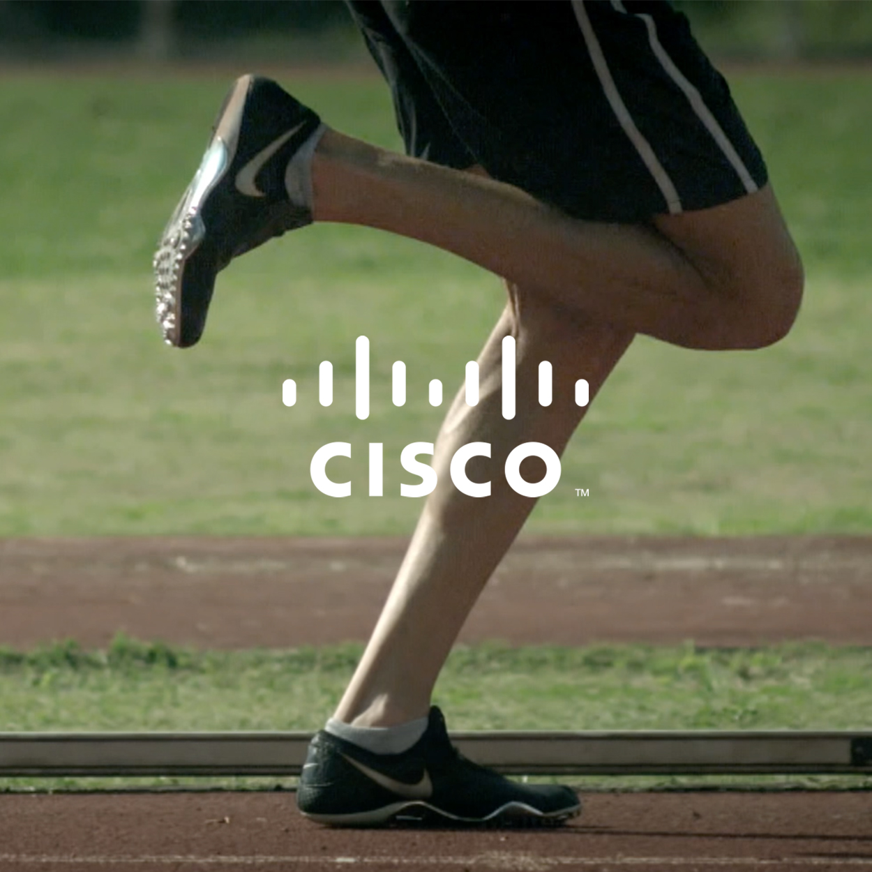 cisco_needs_retouching_home2.jpg