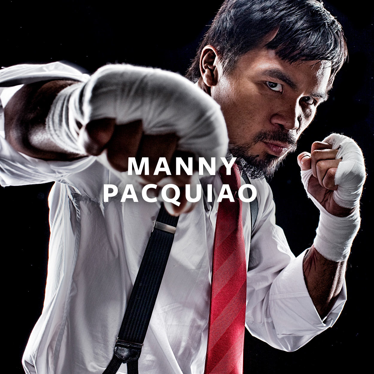 20100221_Pacquiao_9672_frontpage.jpg