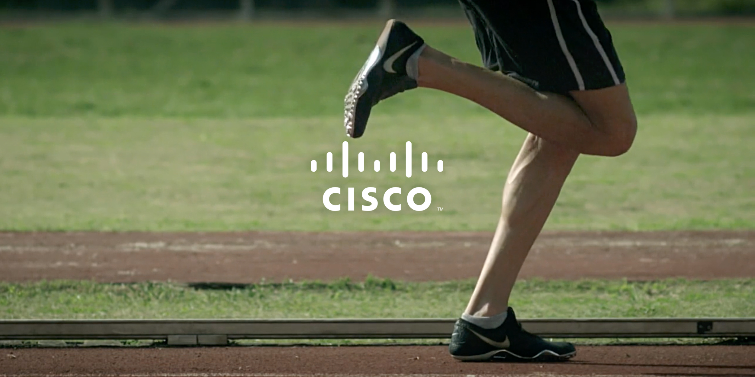cisco_sports_frontpage.jpg