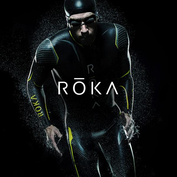 20130201_ROKA_G5A1222_footer_600px.jpg