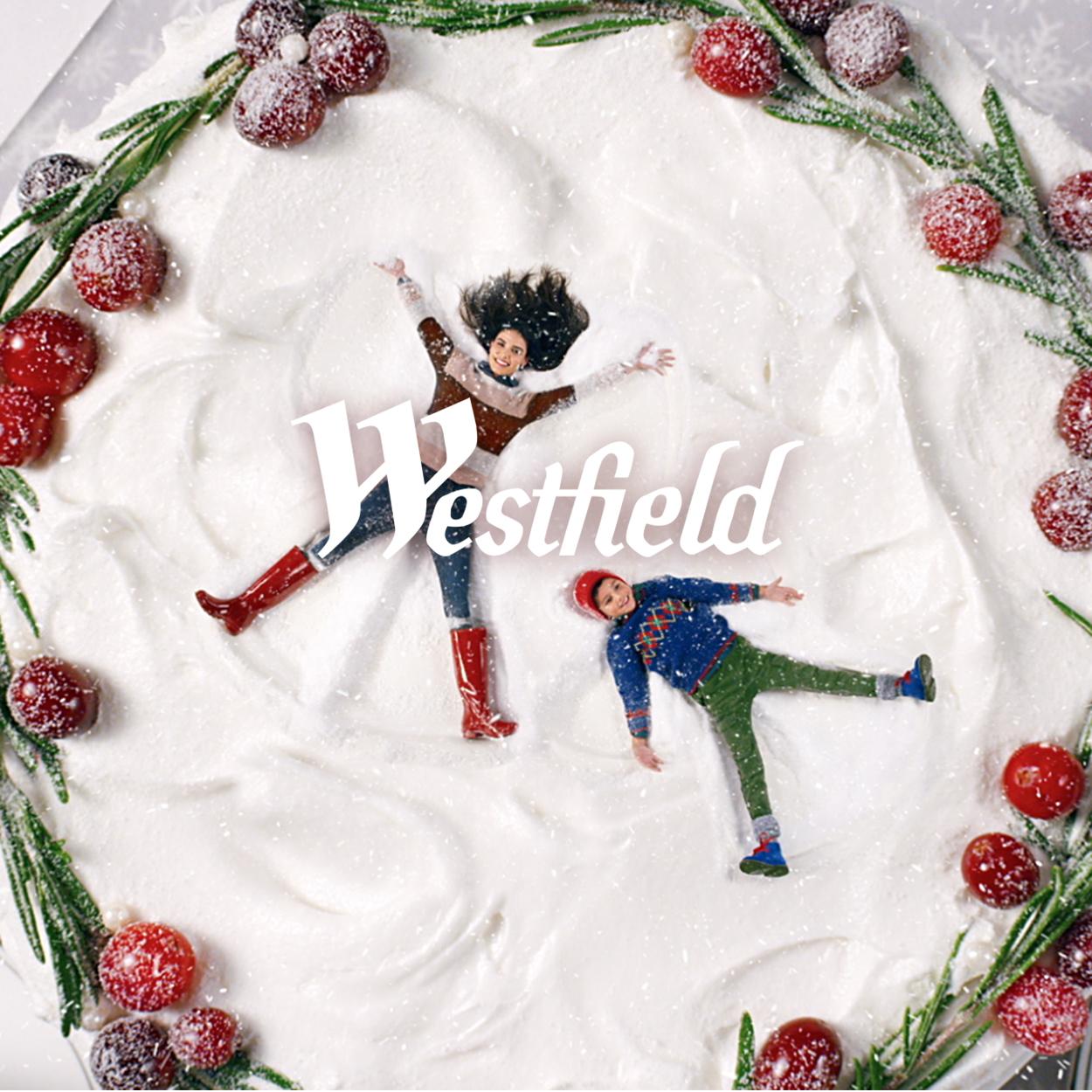 westfield_footer_600px.jpg