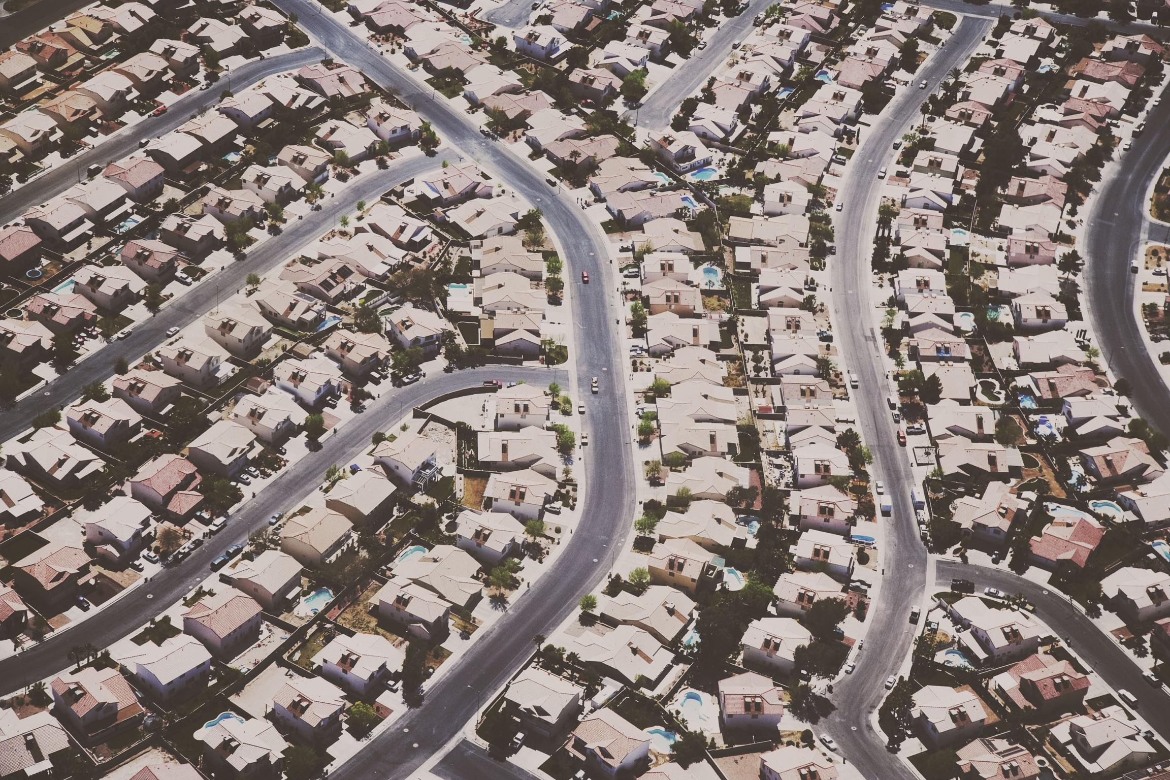 20080326_Vegas_B8T6169.JPG